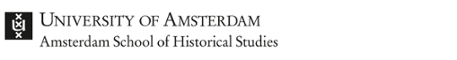Amsterdam School of Historical Studies