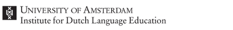 Institute for Dutch language education
