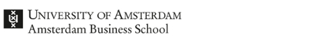 EN logo Amsterdam Business School