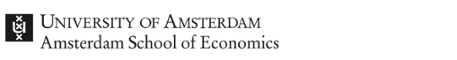 EN logo Amsterdam School of Economics