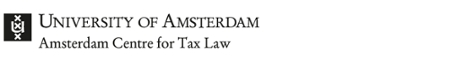 Amsterdam Centre for Tax Law