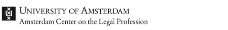 Amsterdam Centre on the Legal Profession