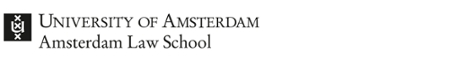 EN Logo Amsterdam Law School